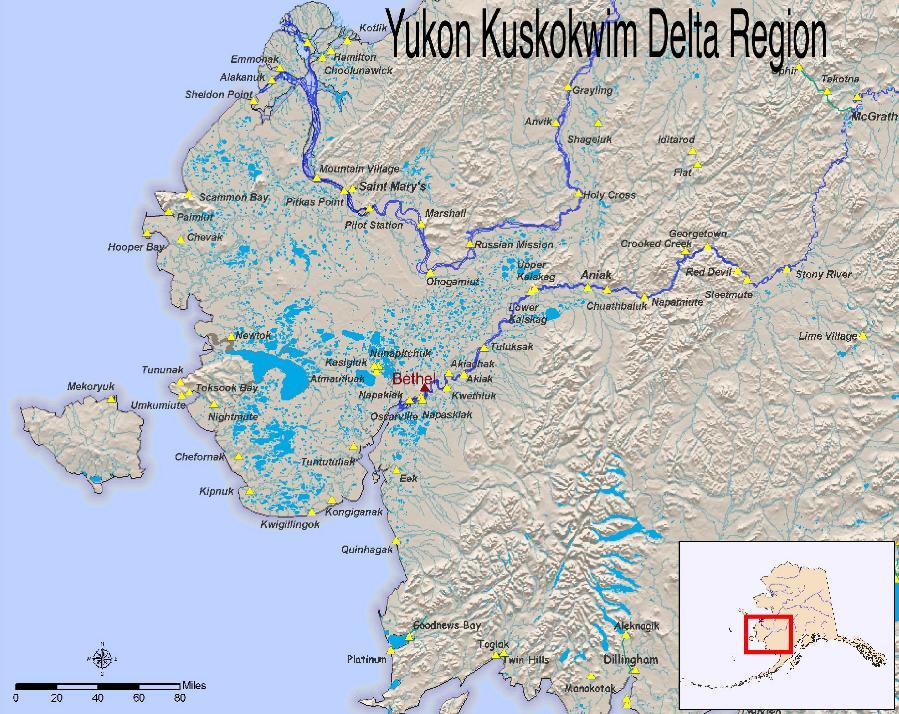 mapykregion1copy