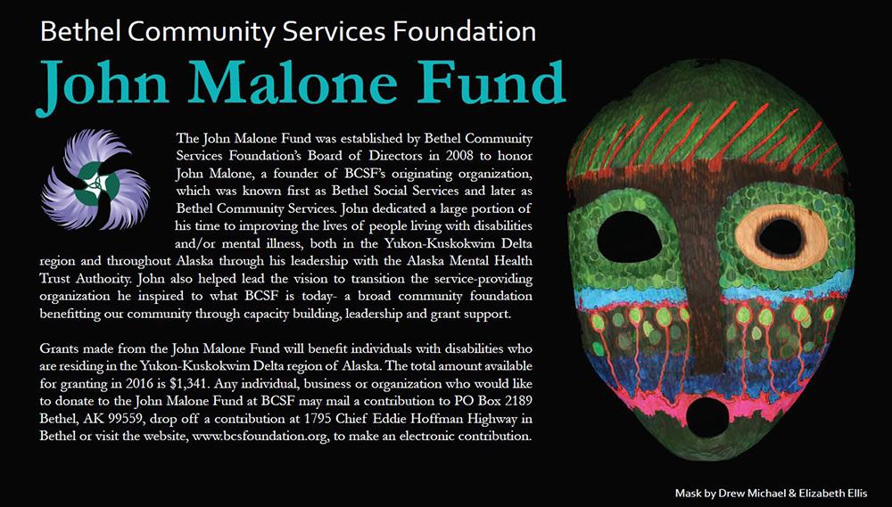 John-Malone-Fund