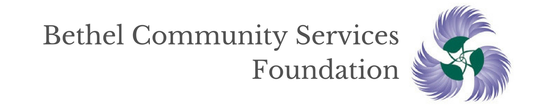 Bethel Community Services Foundation
